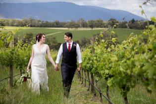 Killara Estate Wedding Venue Yarra Valley