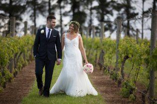 Payne's Rise Wedding Venue Yarra Valley