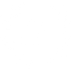 Rick Liston | Yarra Valley Wedding Photographer